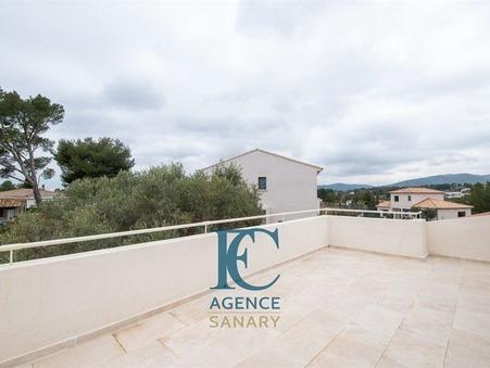 à vendre Appartement de luxe Sanary sur Mer 650 000 €