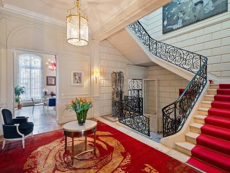 Vente Maison haut de gamme Bordeaux 3 330 000 €