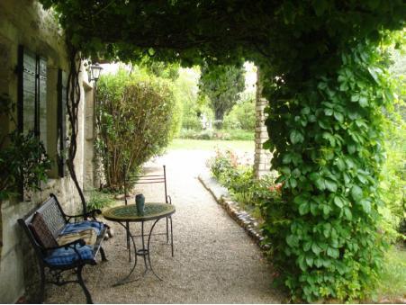 Maison de prestige Saint remy de provence 1 900 000 €