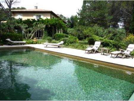 Acheter        Propriété haut standing Languedoc-Roussillon 1 365 000 €
