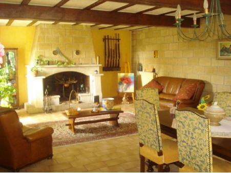 Maison de prestige Saint remy de provence 1 270 000 €