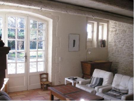Achat Maison de luxe Saint Rémy de Provence 976 500 €