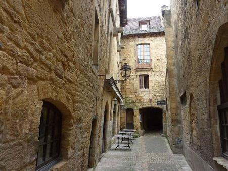 à vendre Maison  Dordogne 650 000 €