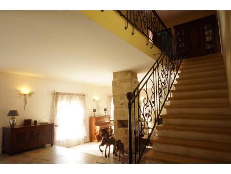 à vendre Bâtisse de prestige Montpellier 1 990 000 €