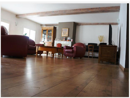 à vendre Appartement de prestige Rhône 540 000 €