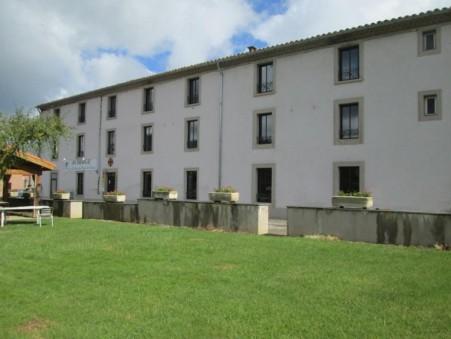à vendre Hotel particulier haut de gamme Aude 650 000 €