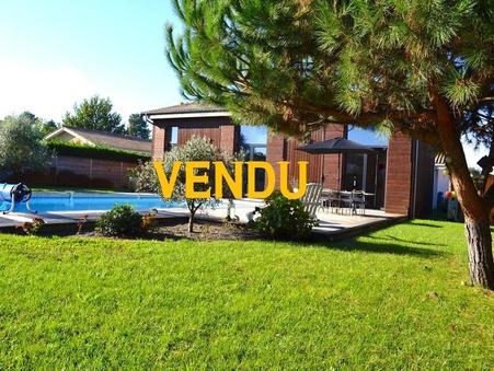 Achat Villa grand standing La Teste de Buch 675 000 €