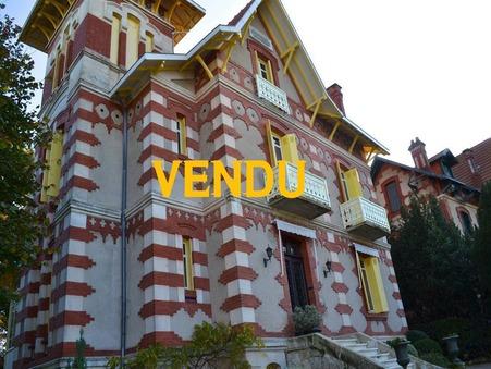 Maison de luxe Arcachon 1 850 000 €