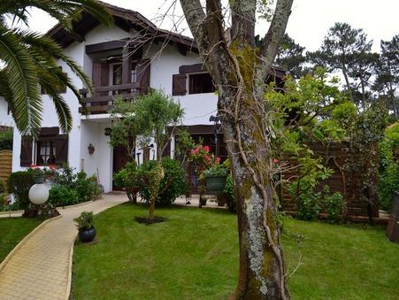 Vente Villa de prestige Pyla sur Mer 1 250 000 €