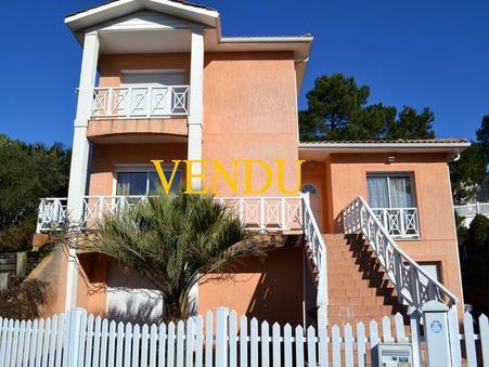 Vente Maison de qualité Arcachon 980 000 €
