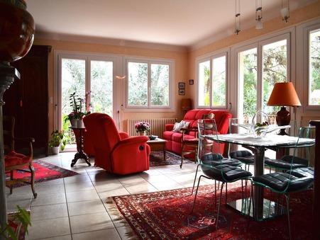 à vendre Maison de qualité Arcachon 970 000 €