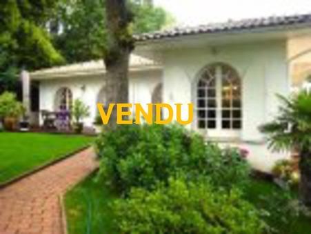 à vendre Maison grand standing Arcachon 750 000 €
