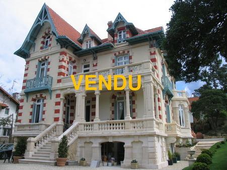 Achat Maison de prestige Gironde 2 350 000 €