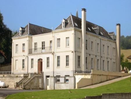 Immobilier luxe reims annonces immobili res de prestige reims - Coup de pouce immobilier reims ...