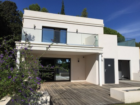 Achat Appartement haut de gamme Bandol 1 315 000 €