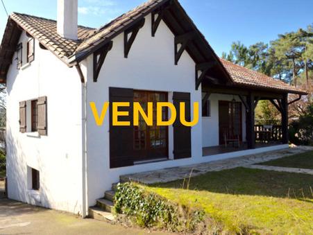Achat Villa de qualité Gironde 565 000 €