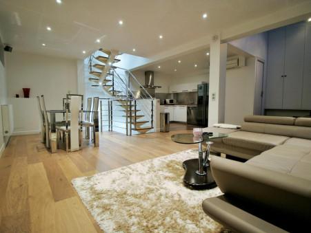 maison villa de luxe paris maisons villas de prestige vendre paris. Black Bedroom Furniture Sets. Home Design Ideas