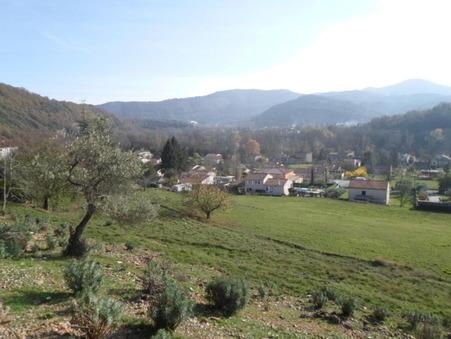Achat Terrain de qualité Gard 550 000 €