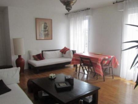 à vendre Appartement  Paris 650 000 €