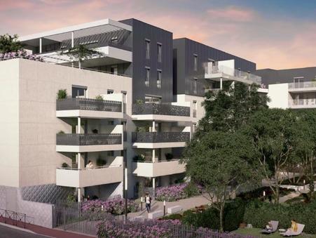 à vendre Appartement haut de gamme Hérault 500 000 €