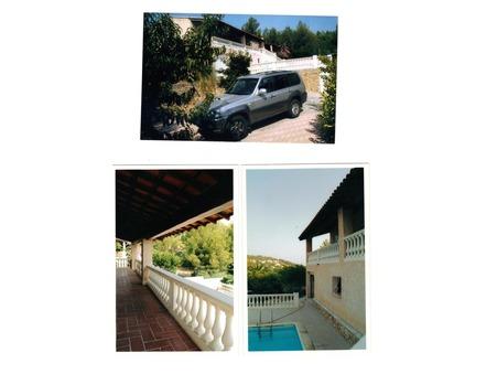 à vendre Maison d'exception Bandol 585 000 €