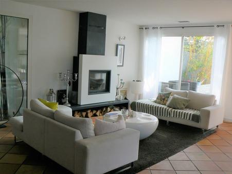 à vendre Villa grand standing Hérault 861 000 €