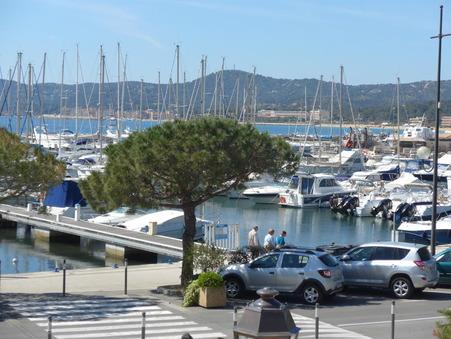 Vente Hotel particulier de luxe Var 3 640 000 €