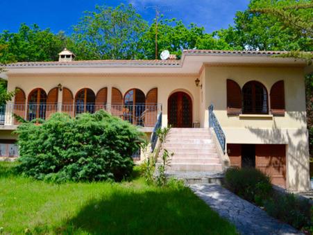 Achat Villa grand standing Gironde 1 195 000 €