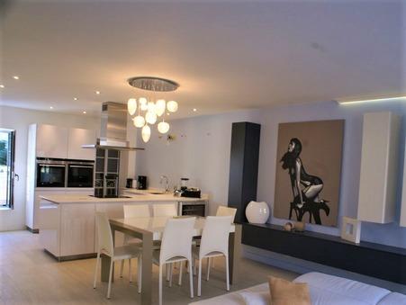 Vente Villa de prestige Sainte Maxime 595 000 €