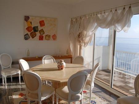 Achat Appartement  Sainte Maxime 700 000 €