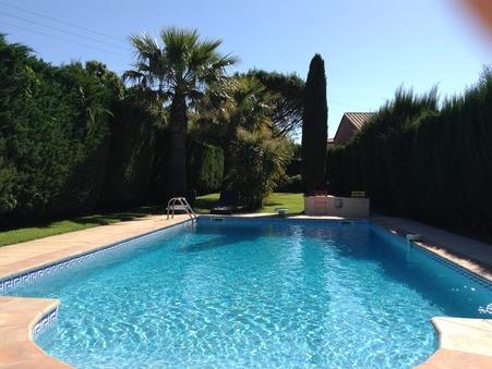 Achat Villa de prestige Plan de la Tour 920 000 €