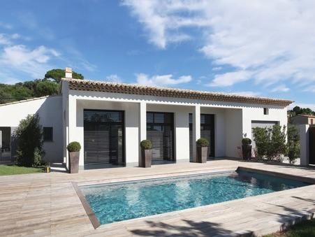 à vendre Villa de qualité Var 990 000 €