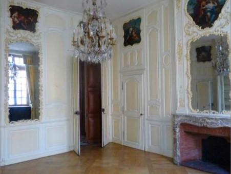 Acheter        Appartement de prestige Champagne-Ardenne