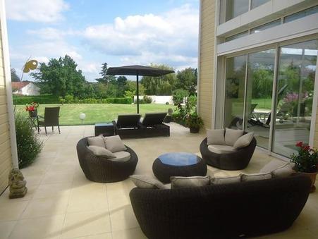Achat Villa de qualité Aquitaine 1 039 500 €