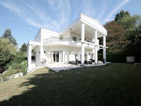 Achat Villa grand standing Seine saint denis 1 350 000 €
