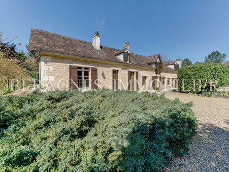 Vente Maison/villa de prestige Bergerac 549 000 €