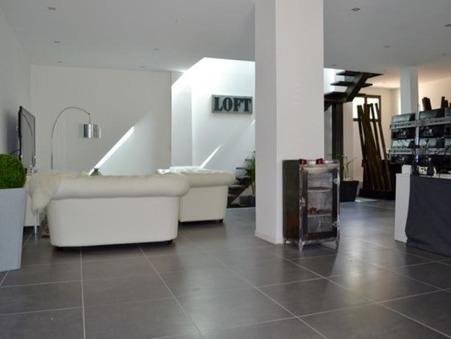 à vendre Appartement de luxe Arcachon 620 000 €