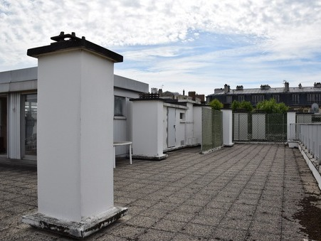 à vendre Appartement grand standing Hauts de seine 1 470 000 €