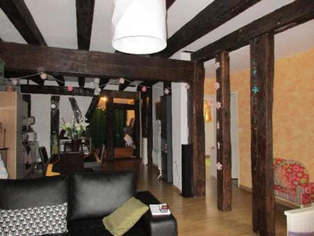 Achat Ancien avec appartements et commerce haut de gamme Eymet 577 500 €