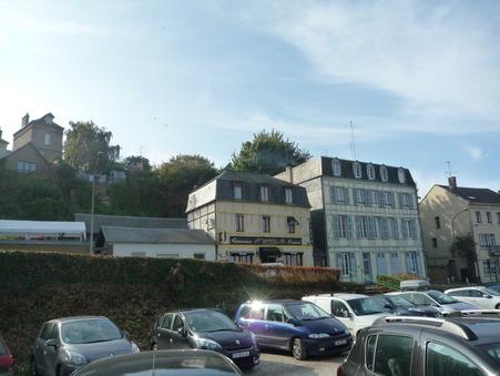 à vendre        Maison de prestige Basse-Normandie 895 000 €