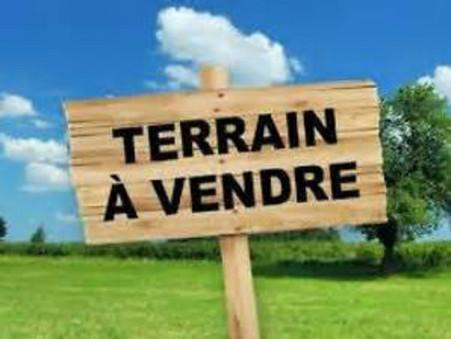 Acheter        Terrain haut standing Poitou-Charentes 588 500 €