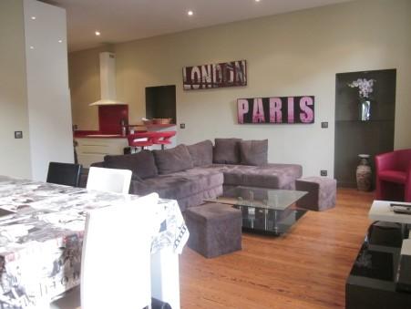 Vente Appartement de luxe Menton 595 000 €