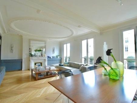 à vendre Appartement de qualité Paris 2 300 000 €