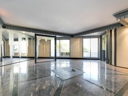 à vendre Appartement de luxe Hauts de seine 1 150 000 €