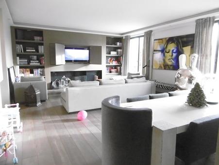 Achat Appartement de luxe Neuilly sur Seine 2 350 000 €