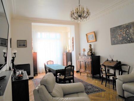 à vendre Appartement de qualité Menton 588 000 €