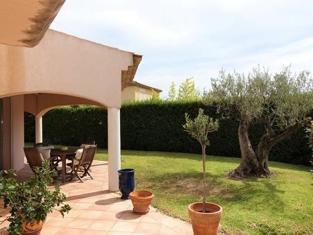 Achat Villa grand standing Sainte Maxime 690 000 €