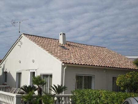 Achat Villa port frejus  de luxe Fréjus 776 000 €