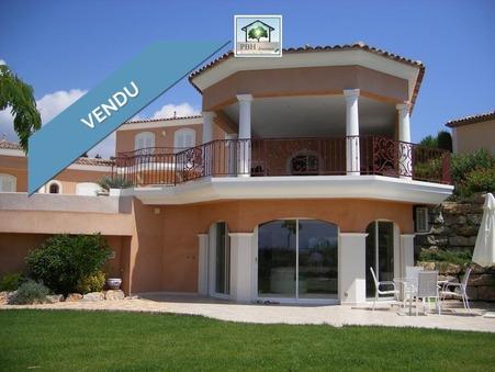 Vente Villa haut de gamme Saint Raphaël 1 750 000 €