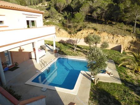Maison de prestige Narbonne 829 000 €